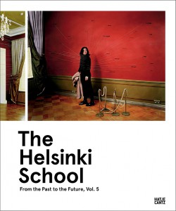 The Helsinki School. From the Past to the Future